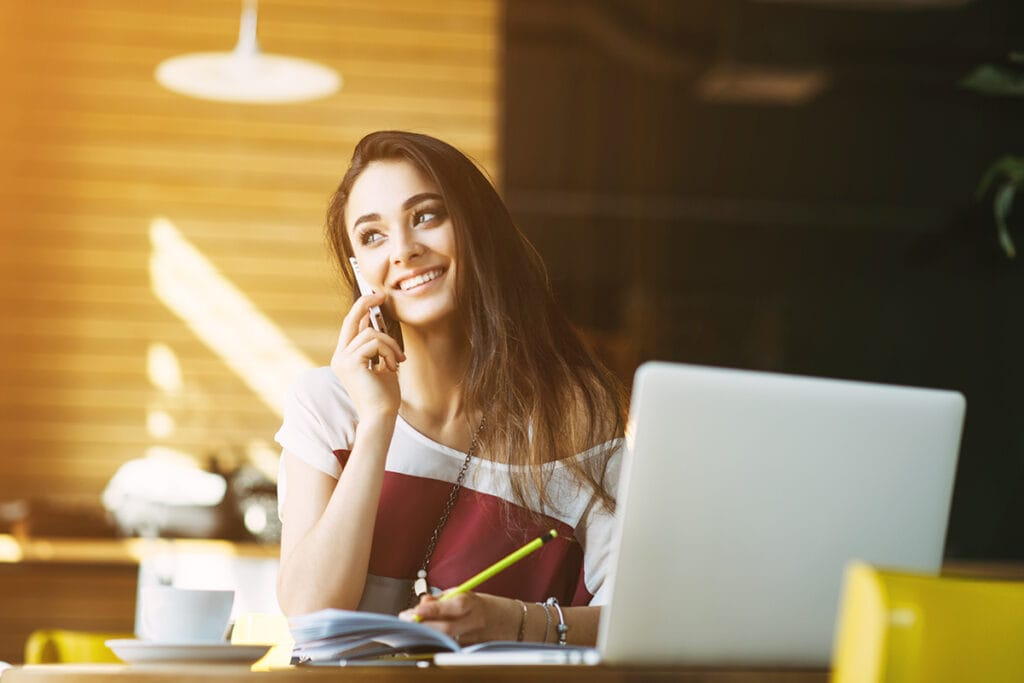 What Types of Income Can A Freelancer Have?