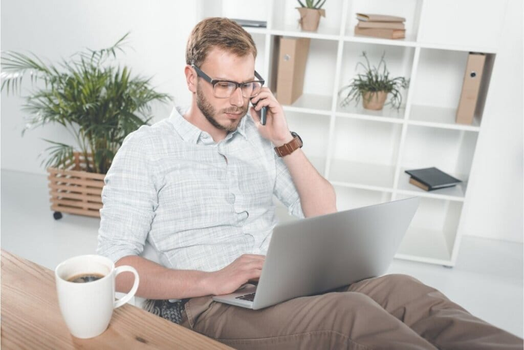 How Do You Balance Full-Time Employment with Freelancing?