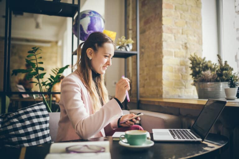 What Accounting Software Can Freelancers Use?