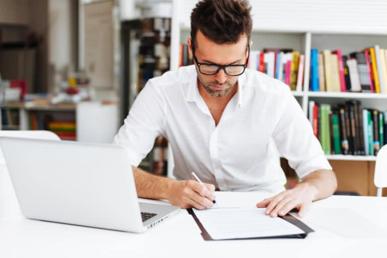 How Can Freelancers Have Productive Efficiency With No Creativity Left?