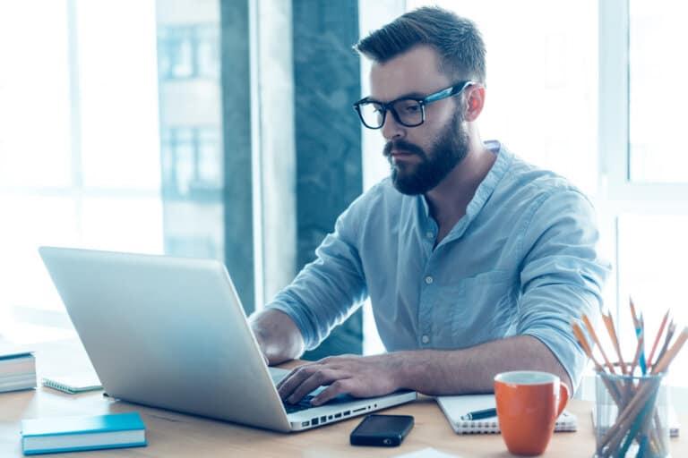 What Do Freelancers Do With Extra Money?